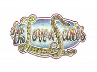 For the Love of Scales LLC